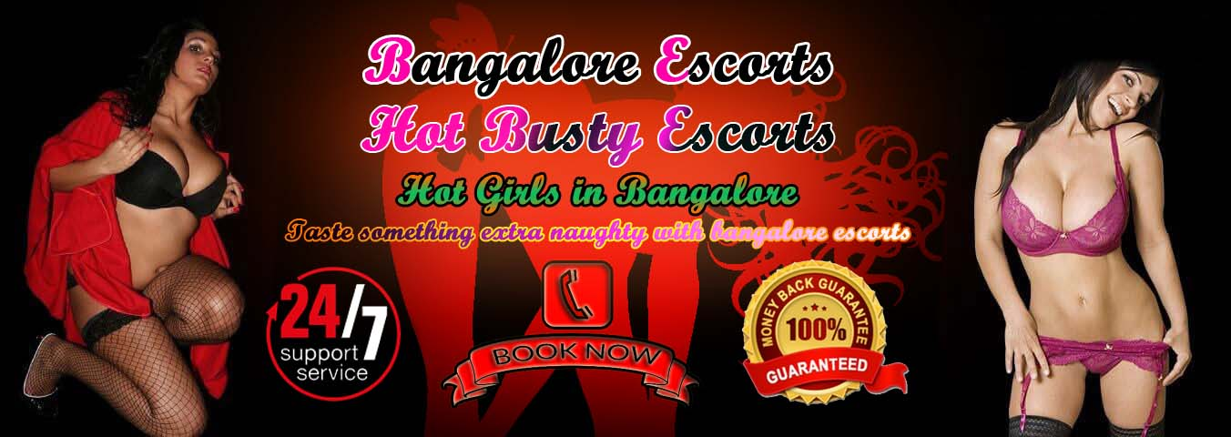 Call Girls Services Bangalore