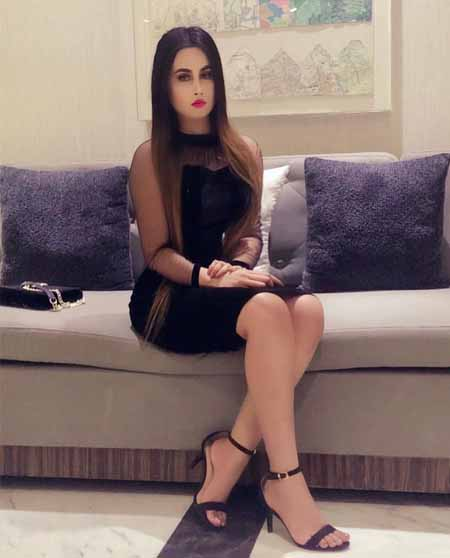 Professional Escorts in bangalore