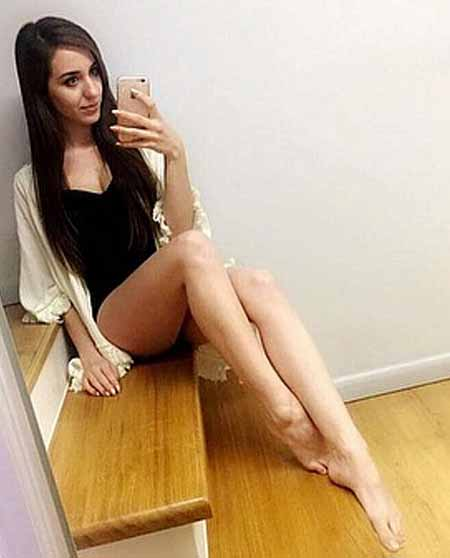 100% genuine independent girls in bangalore Escorts